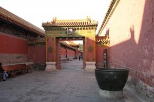 Beijing2007_0135