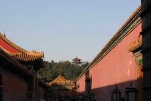 Beijing2007_0136