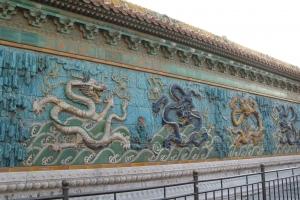 Beijing2007_0139