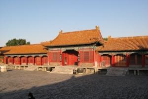 Beijing2007_0143
