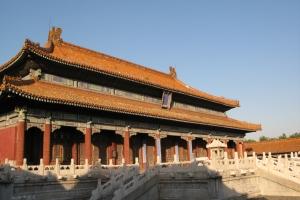 Beijing2007_0144
