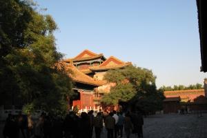 Beijing2007_0147