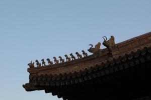 Beijing2007_0149