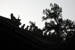 Beijing2007_0150