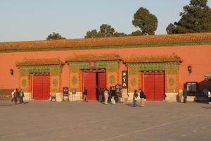 Beijing2007_0152