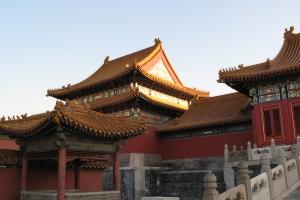 Beijing2007_0153