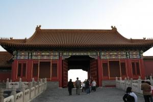 Beijing2007_0154