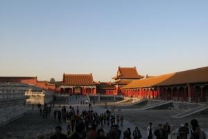 Beijing2007_0157