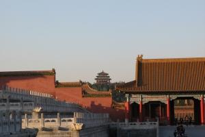 Beijing2007_0158