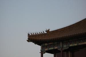 Beijing2007_0160