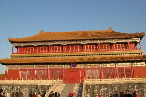 Beijing2007_0161