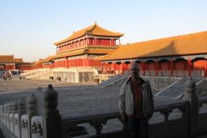Beijing2007_0163