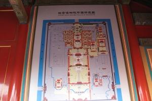 Beijing2007_0164