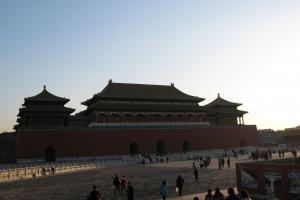 Beijing2007_0165