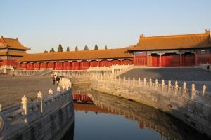 Beijing2007_0166