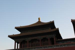 Beijing2007_0169
