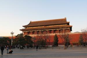 Beijing2007_0170