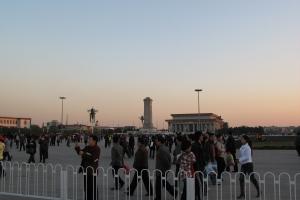 Beijing2007_0172