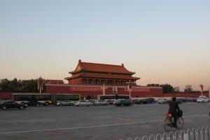 Beijing2007_0173