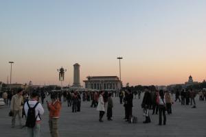 Beijing2007_0175