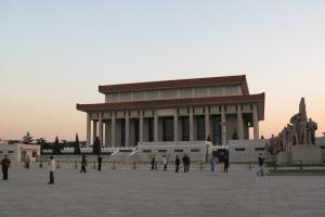 Beijing2007_0178