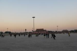 Beijing2007_0180
