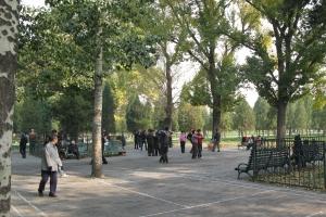 Beijing2007_0181