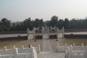 Beijing2007_0185