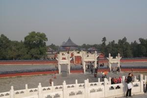Beijing2007_0186