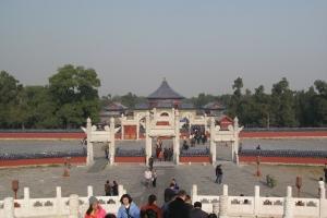 Beijing2007_0187