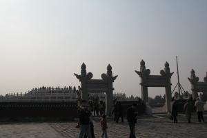 Beijing2007_0189