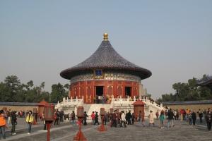 Beijing2007_0190