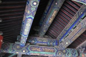 Beijing2007_0191