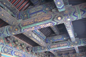 Beijing2007_0192
