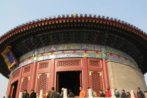 Beijing2007_0193