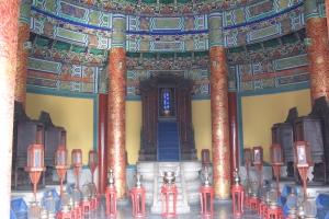 Beijing2007_0195