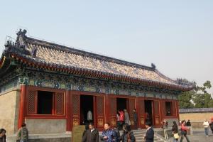 Beijing2007_0198