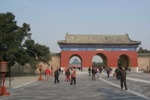 Beijing2007_0201