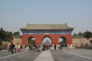 Beijing2007_0202