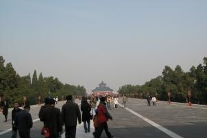 Beijing2007_0204