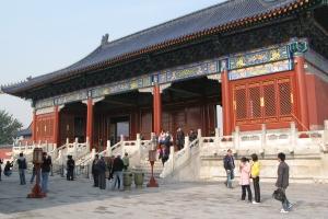 Beijing2007_0209