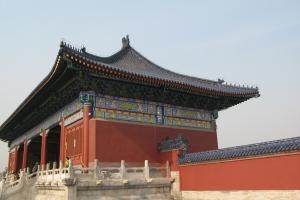 Beijing2007_0210