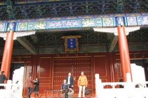 Beijing2007_0211