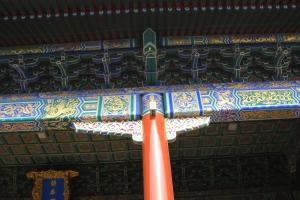 Beijing2007_0212