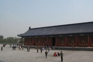 Beijing2007_0214