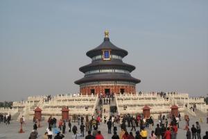 Beijing2007_0215