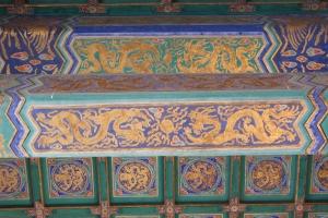 Beijing2007_0216