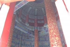 Beijing2007_0217