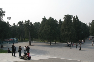 Beijing2007_0228
