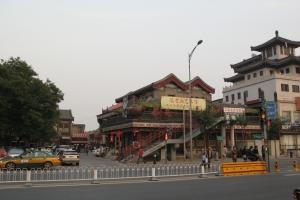 Beijing2007_0234